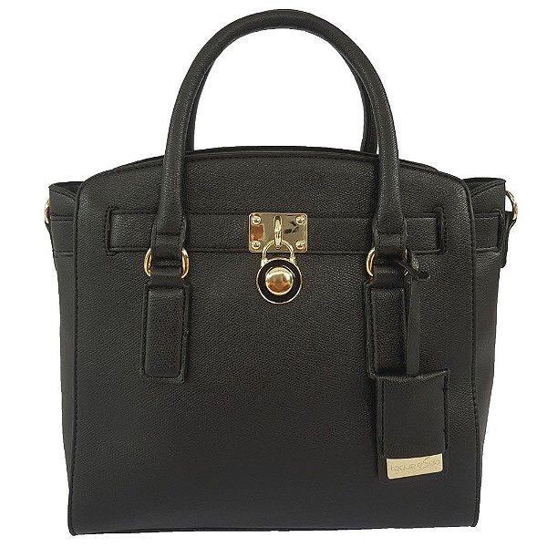 Bolsa Bag Dreams Ellen Preta