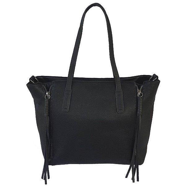 Bolsa Bag Dreams Tina Preta
