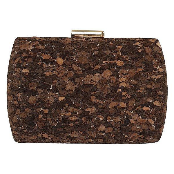 Bolsa Bag Dreams Clutch Agata Madeira