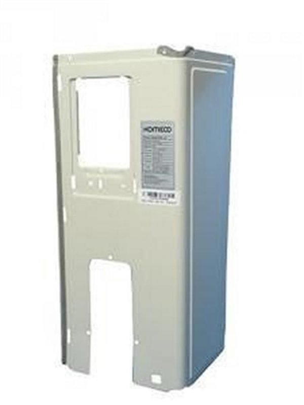 Tampa lateral condensadora komeco 7/9/12 0200321791