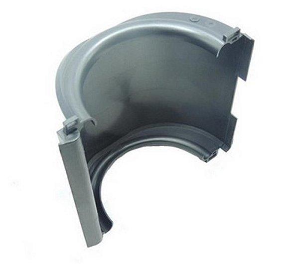 Voluta do ventilador axial superior KOP 48.60FC 220/380TG1 G2  0200320279