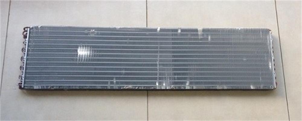 Serpentina da evaporadora piso teto LG 36.000 btus  ADL73961302
