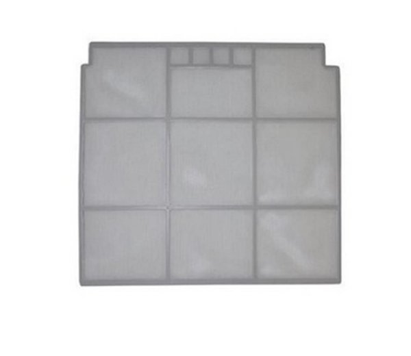 Filtro tela esquerda ar Samsung max plus 9 e 12 Db63-02143g