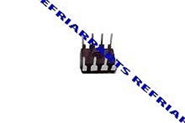 Chip programa da placa eletronica 830208088