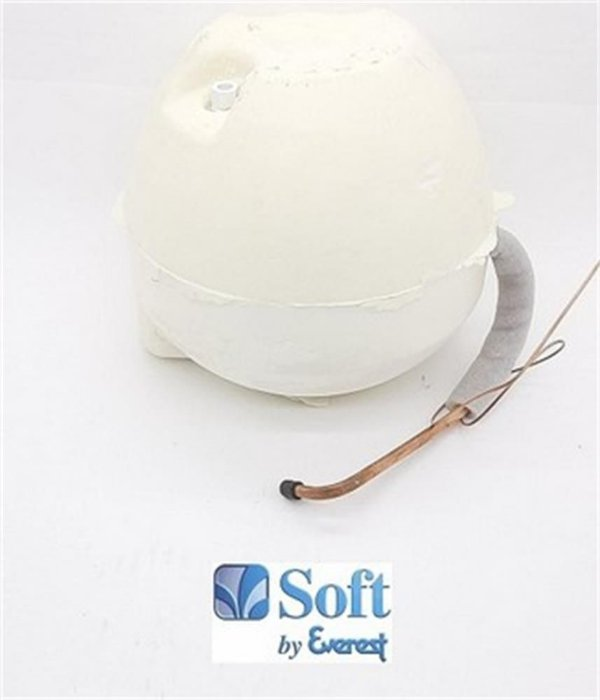 Reservatorio frigorifico do purificador SLIN everest (N) 41905