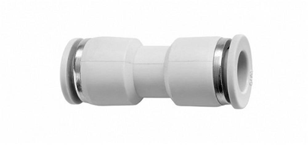 Engate rápido emenda mangueira diâmetro externo 9,65mm 3/8