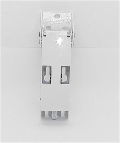 Dobradiça com mola freezer horizontal gelopar  001675