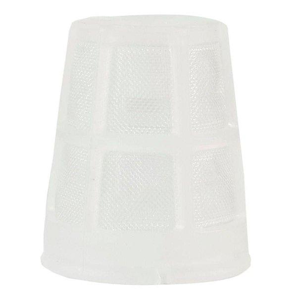 Filtro retenção fiapo lavadora  000350200