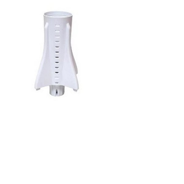 Agitador supeior lavadora brastemp/consul W10633124