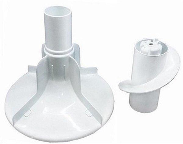 Agitador lavadora Electrolux similar 70094587 M137544