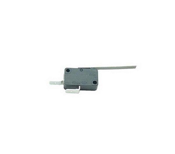 64484556-INTERRUPTOR TAMPA MOVEL ELECT LM6/8 M30403 - Interruptor da tampa movél electrolux 64484556 LM06/08