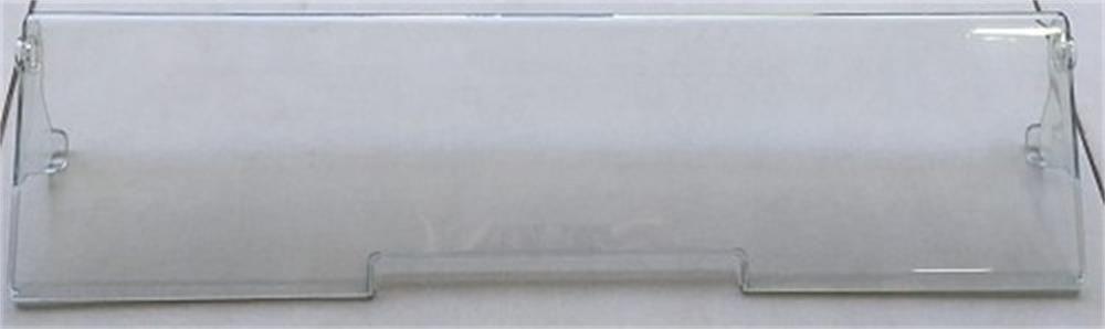 Tampa cold room refrigerador Brastemp/Consul 326026791 / W11157049