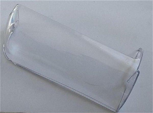 Tampa de plastico prateleira esquerda laticinios 326037146