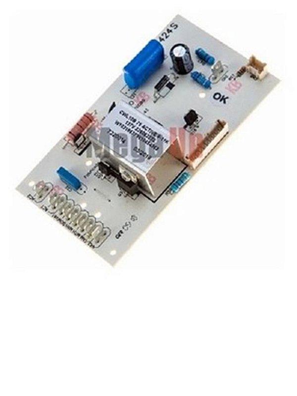 INTERFACE COMPAT. REFRIGERADOR. DC49X 64800243 - alado