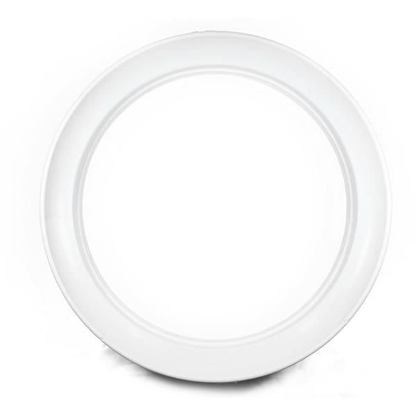 Conjunto balanceador anel hidro lavadora panasonic W035A-R5G00VH3