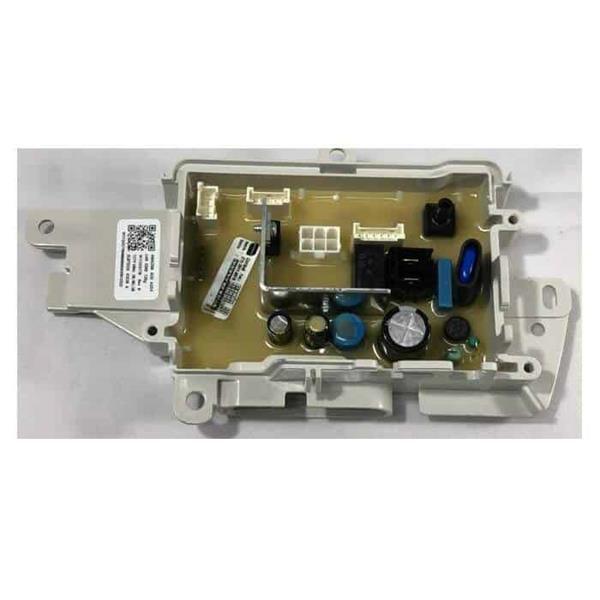 Placa de potencia lavadora brastemp 12 KG 127V  W11243770-W11302128
