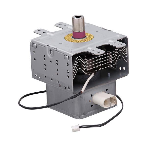 Magnetron forno microondas brastemp  W10732243