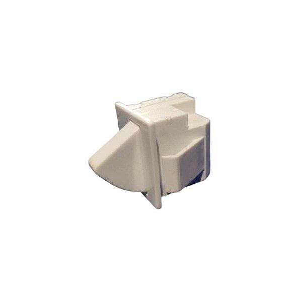 Interruptor do ventilador / lampada cervejeira fricon NA  03.0213B