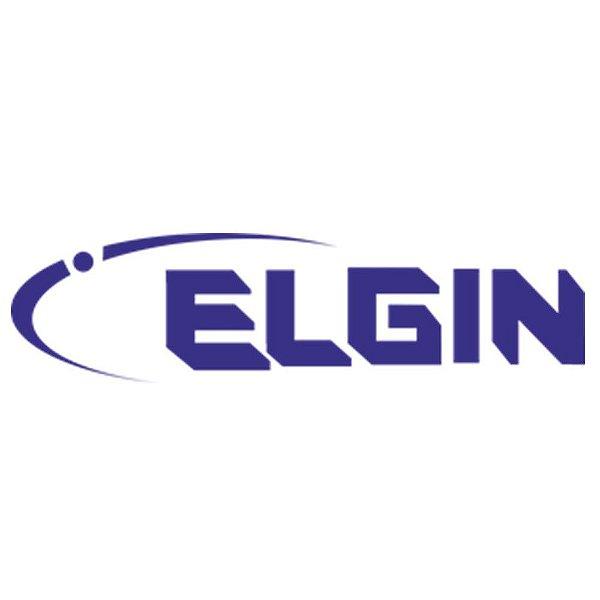 Placa eletronica de comando da evaporadora elgin ZGCE-84-3EM  ARC000000093401