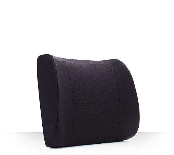 Suporte Lombar para Cadeira