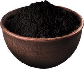 CACAU BLACK