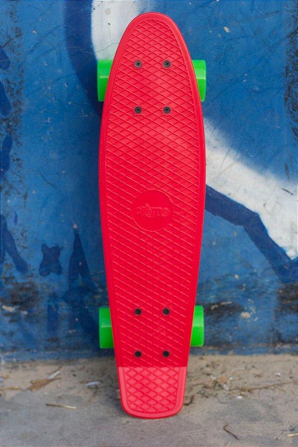 "Skate Mini Cruiser 23"""