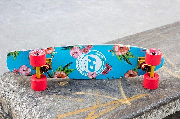 Skate Cruiser Hondar