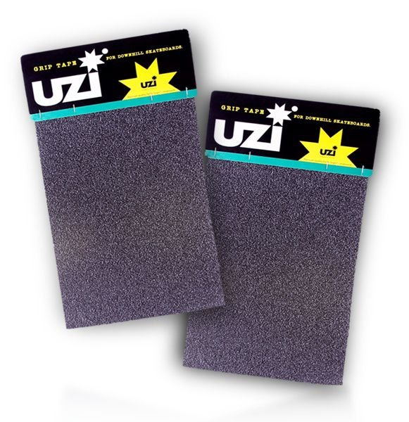 Lixa UZI Grip tape