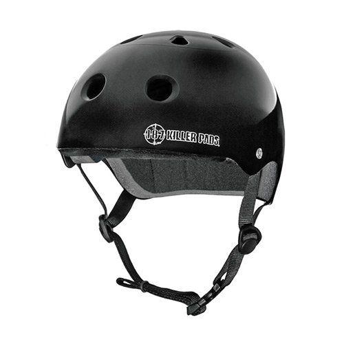 Capacete 187 Killer Pads Pro Helmet
