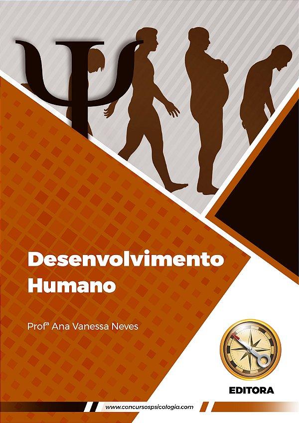 Módulo Online PDF - Desenvolvimento Humano