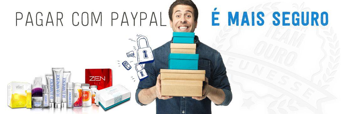 Veja Aqui Como Pagar com PayPal Simples Facil e Seguro Confira o Passo a Passo