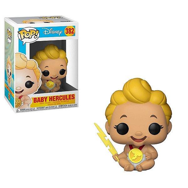 Funko Pop! Baby Hercules - Disney