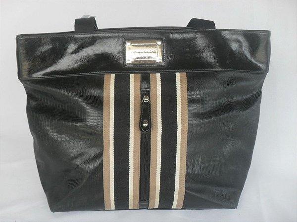 Bolsa Monica Sanches - Usada!