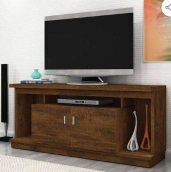 "Bancada Lukaliam Requinte New TV 55"""