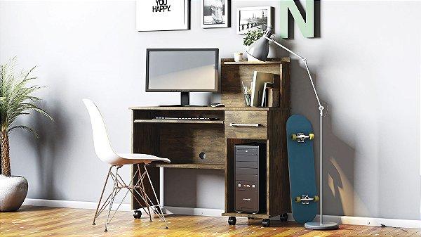 Mesa de computador Lukaliam Studio