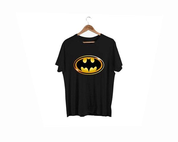 Camisa Personalizada para Festa- Qualquer Tema-Cor