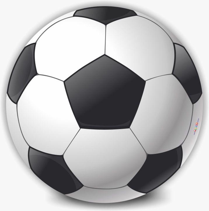 Decoração Redonda para Festa - Futebol