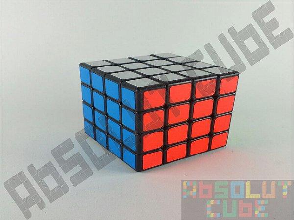 4x4 MoYu Guansu
