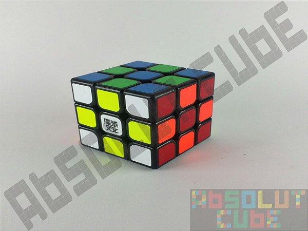 3x3 MoYu Aolong V2