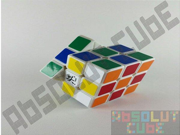3x3 DaYan V ZhanChi