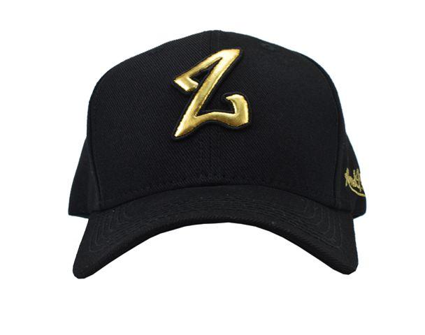 LANÇAMENTO | CapZilla Z Gold