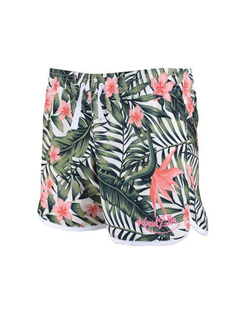 LANÇAMENTO   Short Boxer Tropical Zilla