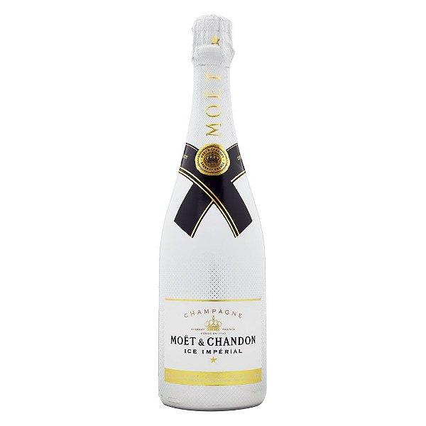 Champagne Moët & Chandon Ice Impérial 750ml