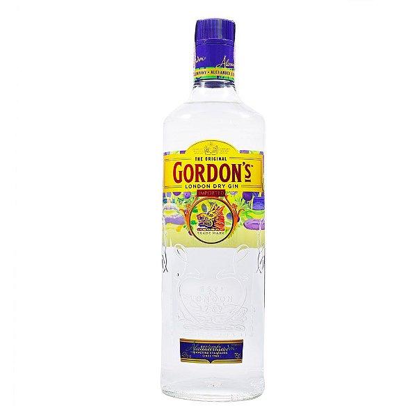 Gin Gordons 750ml