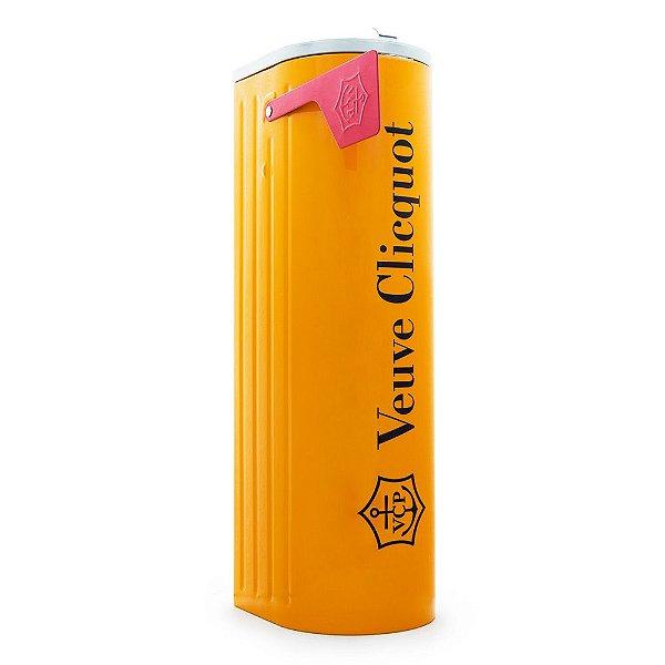 Champagne Veuve Clicquot Brut - Ed. Especial Mail 750ml