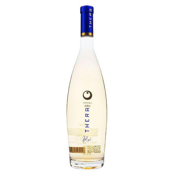 Vinho Thera Rosé 750ml