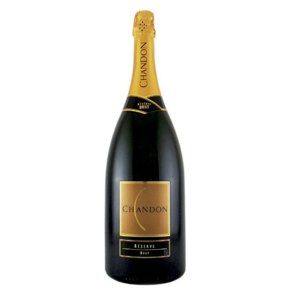 Espumante Chandon Réserve Brut Magnum 1500ml