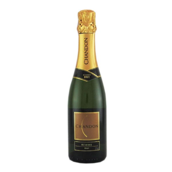 Espumante Chandon Réserve Brut 375ml