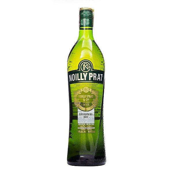 Vermouth Noilly Prat Original Dry 750ml