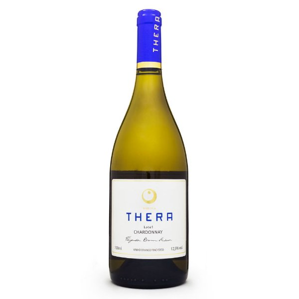 Vinho Thera Chardonnay 750ml